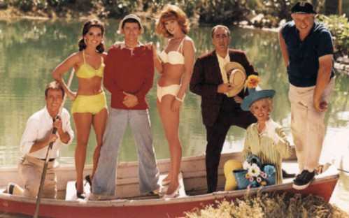 cast-of-gilligans-island